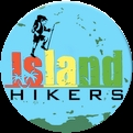 Island Hikers.jpg (41721 bytes)