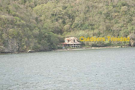 doctors house sanders bay comp.jpg (84709 bytes)