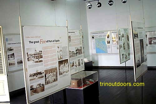port of spain museum compressed.jpg (72350 bytes)