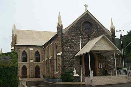 st anns catholic compressed.jpg (66943 bytes)