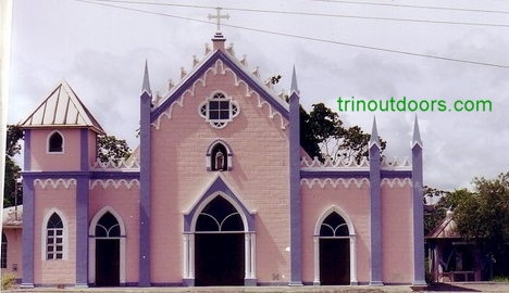 st theresa church rio claro.jpg (40134 bytes)